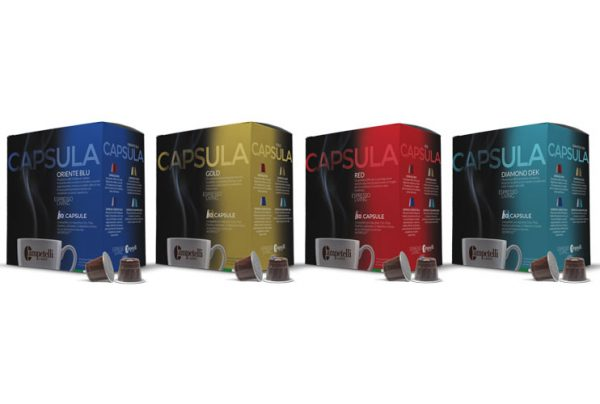 capsule-blog