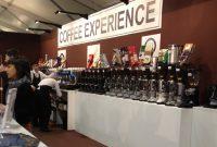 ottimo-risultato-al-coffee-experience